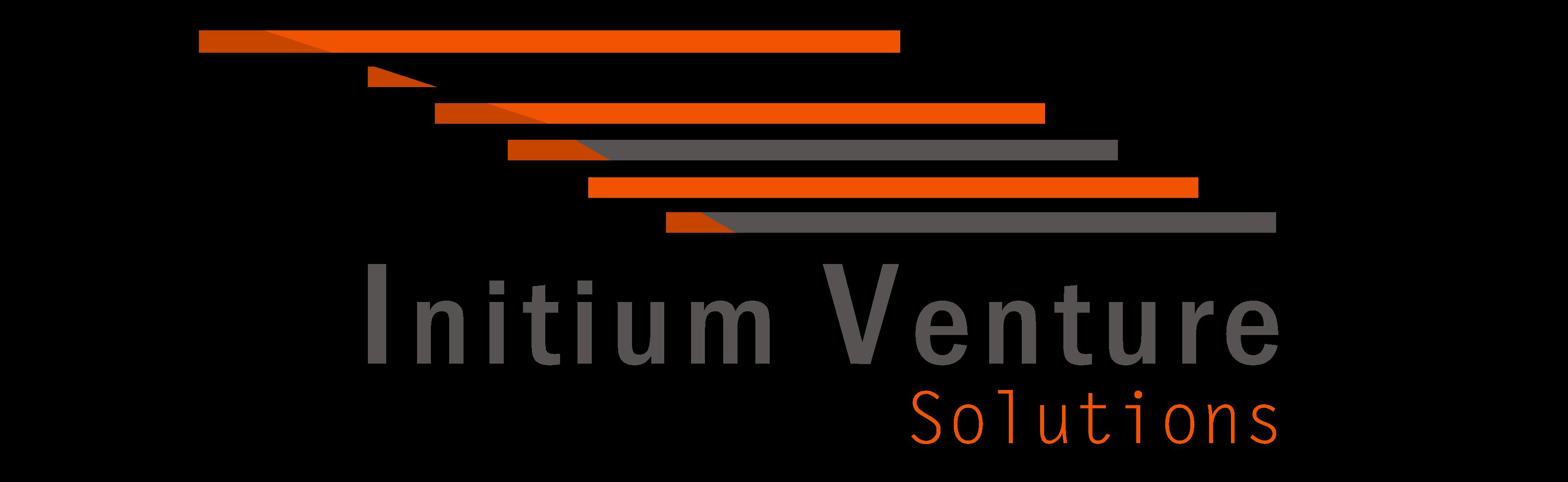 Initium Venture